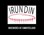 Irundin