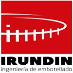 Logotipo-Irundin-thumbnail
